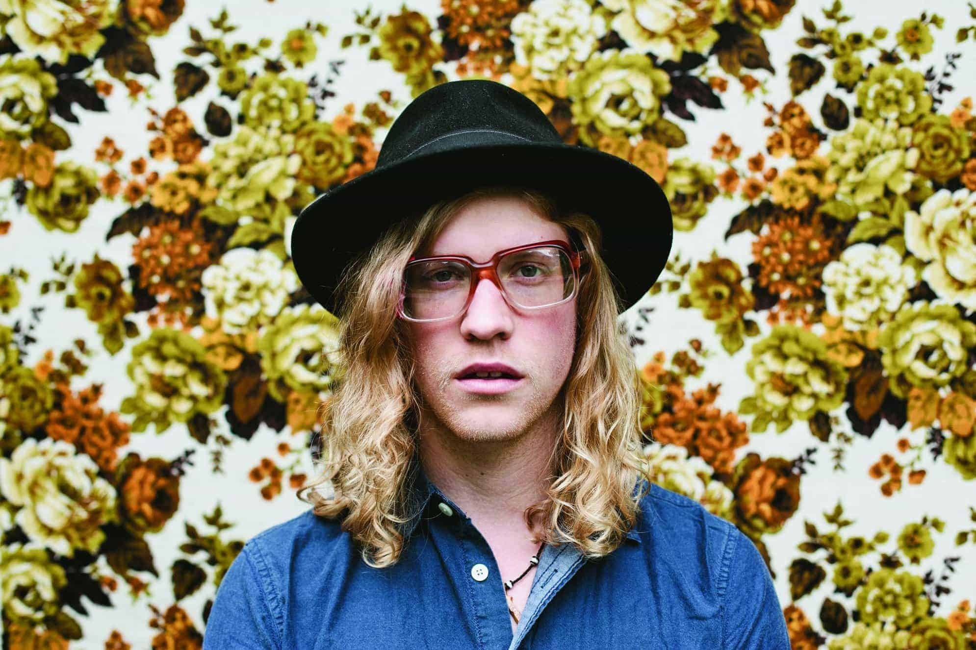 Allen Stone - Perfect World | EUPH.