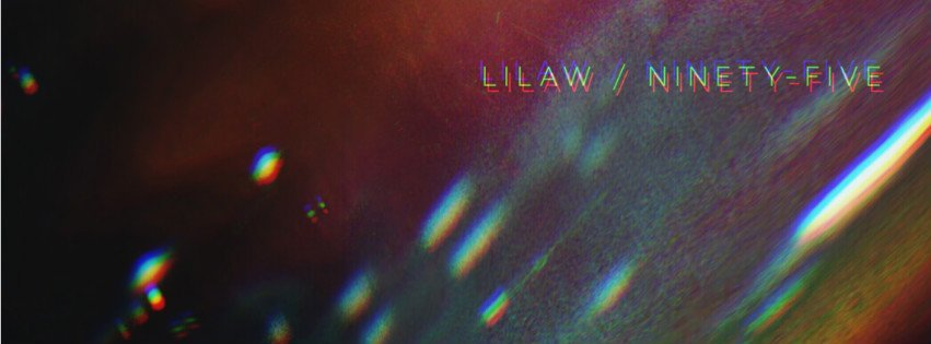 lilaw