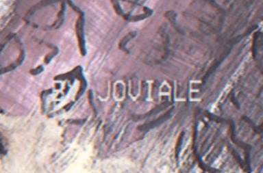 joivale