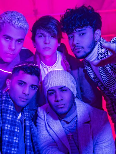 cnco digital cover