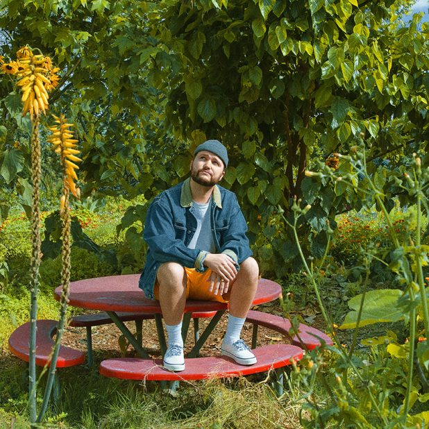 quinn xcii interview