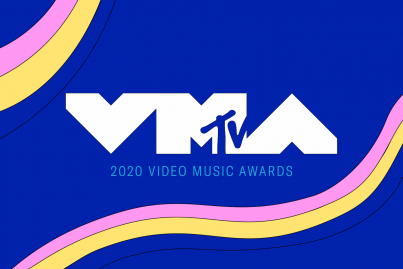 mtv vmas 2020 nominees