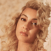 tori kelly solitude ep review