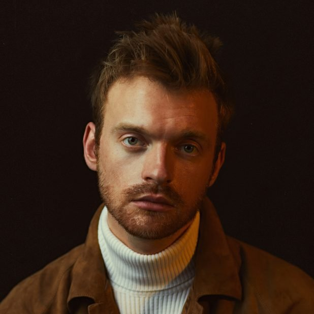 finneas What They'll Say About Us
