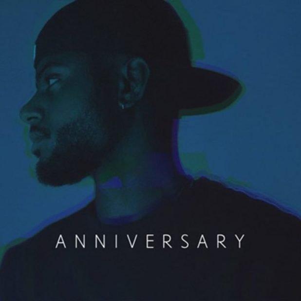 bryson tiller anniversary