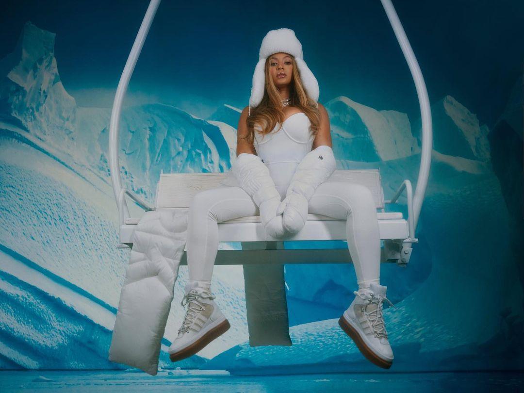 Beyonce