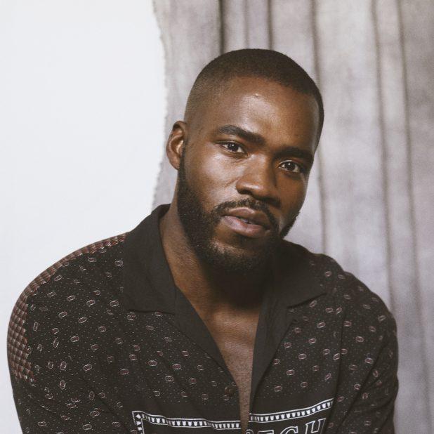 Martins Imhangbe