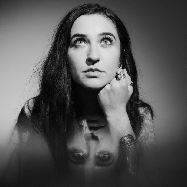 Zoe Zobrist